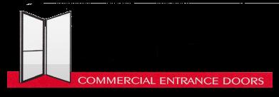 door-service Logo